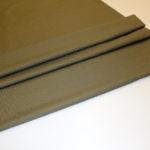 Bezugsstoff Bett für Vierbeiner, oliv