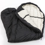 Outdoorschlafsack