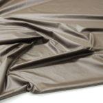 Weste Muster 17, Schokolade