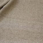 Wohnen Muster 3, sand