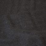Wohnen Muster 9, schwarz-braun Fischgrät
